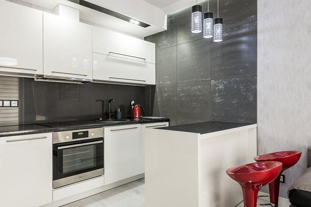 krk-apartament-nieruchomosci-fotograf-pl-8-2.jpg
