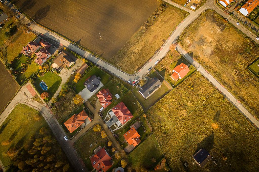 dron-nieruchomosci-fotograf.jpg