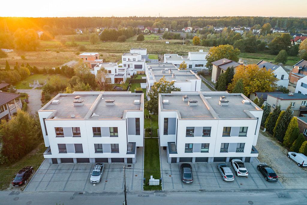 domy-tychy-wwwnieruchomosci-fotografpl-0208.jpg